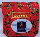 カピタココーヒー