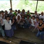フィリピン研修旅行2