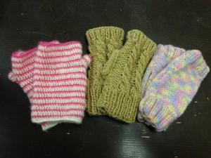 手袋日吉2
