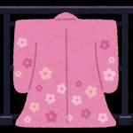 着物市(日吉店)4/25(月)-28(木)