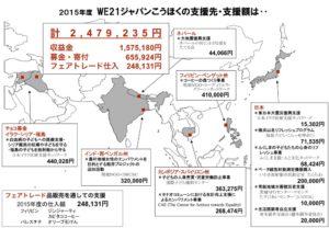 2015支援額マップA4