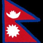 【ご報告】ネパール地震後、現地の様子
