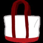"""大倉山店:バッグ市 2018年9月4日(火)~ <span style=""""color: #ff0000"""">→15日で終了いたしました</span>"""