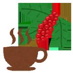 """「コーヒーの森づくり」JICA事業申請に向けてのご報告 7月23日(火)  <span style=""""color: #ff0000"""">→終了後のご報告"""