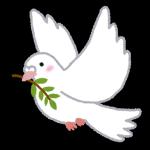 """小さなまちの小さな平和展に参加します 3/4(月)〜3/8(金)<span style=""""color: #ff0000"""">→ご参加ありがとうございました。</span>"""