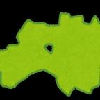 3.11を忘れない−東日本大震災・福島第一原発事故から10年    店頭企画3月10日(水)〜16日(火)