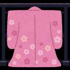 大倉山店:ミニ着物市 2021年3月17日(水)〜27日(土)