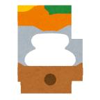 年初めセールのお知らせ 大倉山店1/7(月)〜11(金)・日吉店1/7(月)〜9(水)
