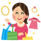 通常営業再開のお知らせ 2020年7月1日(水)〜
